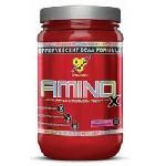 Amino X - Фитнес БГ