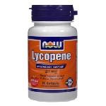 Lycopene - Фитнес БГ