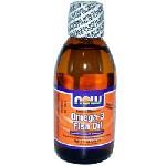 Omega 3 Liquid - Фитнес БГ