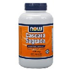 Cascara Sagrada - Фитнес БГ