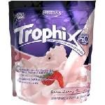 Trophix - Фитнес БГ