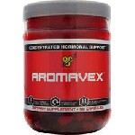 Aromavex - Фитнес БГ