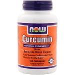 Curcumin - Фитнес БГ