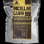Micellar Casein - Фитнес БГ