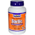 Garlic - Фитнес БГ