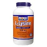 Lysine - Фитнес БГ