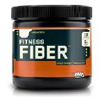 Fitness Fiber - Фитнес БГ