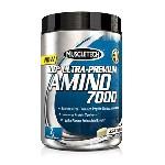 Ultra Premium Amino 700 - Фитнес БГ