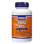 Alpha GPC - Фитнес БГ