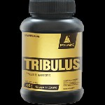 Tribulus Terrestris - Фитнес БГ