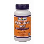 Alpha Lipoic Acid - Фитнес БГ