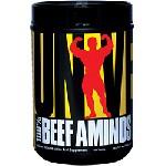 100% Beef Amino - Фитнес БГ