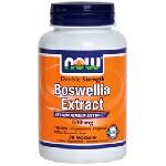 Boswellia Extract - Фитнес БГ