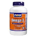Omega 3 - Фитнес БГ