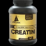 Creatin Monohydrat Powder - Фитнес БГ