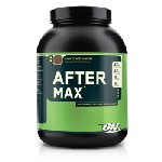 After Max - Фитнес БГ