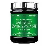 Mega Daily One - Фитнес БГ