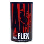 Animal Flex - Фитнес БГ