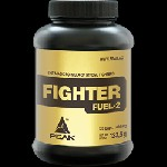 Fighter Fuel 2 - Фитнес БГ