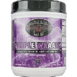 Purple Wraath - Фитнес БГ