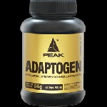 Adaptogen - Фитнес БГ