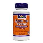 Green Tea Extract - Фитнес БГ