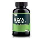 BCAA 1000 - Фитнес БГ