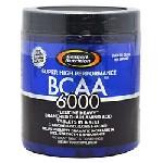 BCAA 6000 - Фитнес БГ