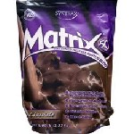 MATRIX 5.0 - Фитнес БГ