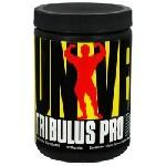 Tribulus Pro 625 мг - Фитнес БГ