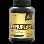 FenuPlast - Фитнес БГ