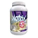 MATRIX 2.0 - Фитнес БГ