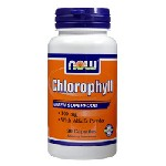Chlorophyll - Фитнес БГ
