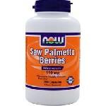 Saw Palmetto - Фитнес БГ