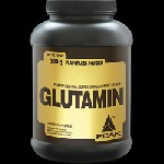 Glutamin - Фитнес БГ
