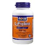Proline - Фитнес БГ