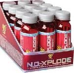 NO-Xplode Igniter Shot 2.0 - Фитнес БГ