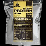 Anabolic Protein FUSION - Фитнес БГ
