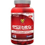 Epozine O2 NT - Фитнес БГ