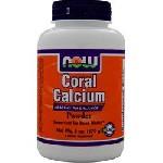 Coral Calcium Powder - Фитнес БГ