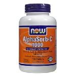 AlphaSorb-C - Фитнес БГ