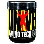 Amino Tech T.R. - Фитнес БГ