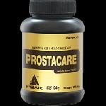 Prostacare - Фитнес БГ