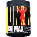 GH Max - Фитнес БГ