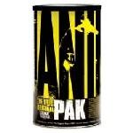 Animal Pak - Фитнес БГ