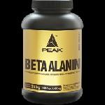 Beta Alanin  - Фитнес БГ