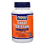 Coral Calcium - Фитнес БГ