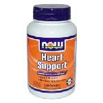 Heart Support - Фитнес БГ
