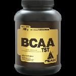 BCAAs -TS-Technology - Фитнес БГ