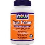 True Focus - Фитнес БГ